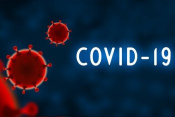 COVID - automat, praktické informácie
